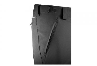Pantalon Salomon Wayfarer Noir
