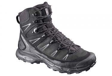 Salomon x ultra trek gtx noir 44