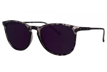 lunettes fiend garrett reynolds v3 noir