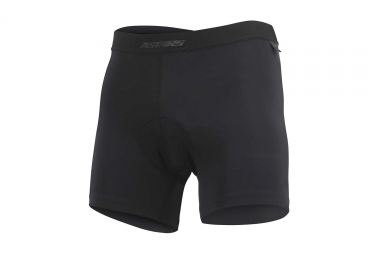 Alpinestars Inner Pro Under-Shorts Black