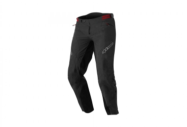 pantalon alpinestars all mountain 2 noir 30