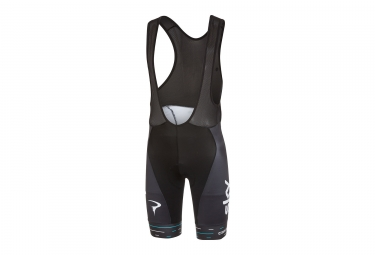 Culotte / Bibshort Castelli Volo for road cycling