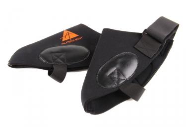 Protection thermique Sur-chaussure