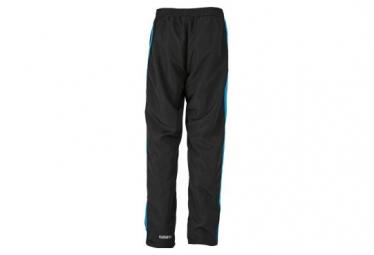 James et Nicholson pantalon running jogging JN490 - noir - atlantique - homme - course à pied