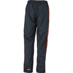 James et Nicholson pantalon running jogging JN490 - gris - grenadine - homme - course à pied