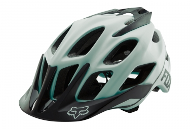 fox france womens flux helmet sge xs s