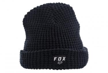 bonnet fox cold fusion bleu fonce