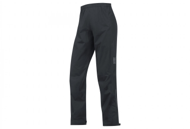 pantalon gore bike wear element gtx active noir xl