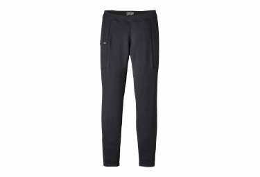 Patagonia Crosstrek Sport Trousers Black