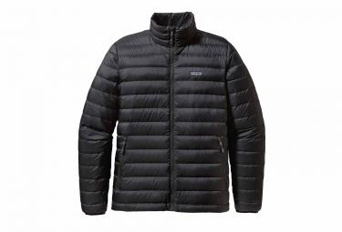 Doudoune Patagonia Sweater Noir