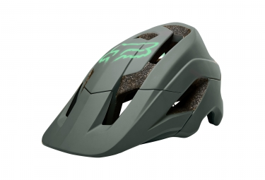 Casco de MTB FOX METAH 2017 y 2018