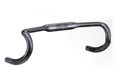 cintre vision trimax carbon 4d noir 440