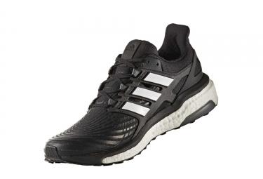 adidas running energy boost noir blanc homme 42