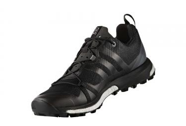 adidas running terrex agravic noir gris homme 42