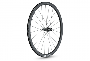 DT SWISS Rear Wheel PRC 1400 Spline DB 35 | 12x142 | Shimano/Sram | 2018