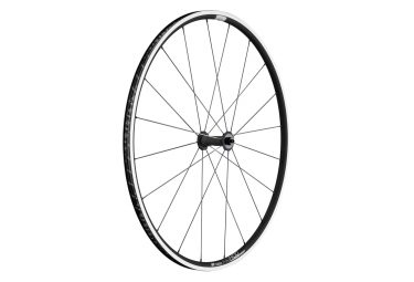 roue avant dt swiss pr 1400 dicut 9x100mm 2018