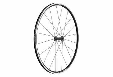 DT SWISS Front Wheel PR 1600 Dicut 21 | 9x100mm | 2018 - Black