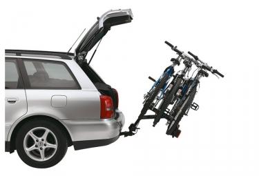 THULE Porte-Vélo RIDE-ON 3 Vélos Réf 9503
