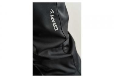 Pantalon Craft Siberien Noir