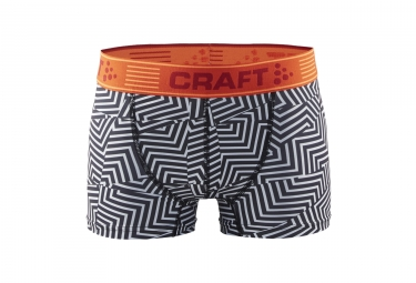 Craft Greatness Boxer White