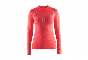Craft Extreme 2.0 Long Sleeves Jersey