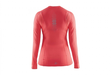 Maillot Manches Longues Femme Craft Extreme 2.0