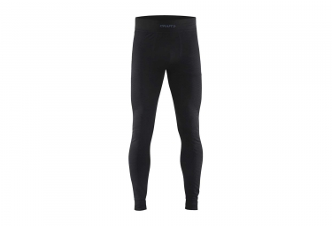 Craft Active Intensity Long Tight Black