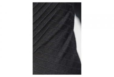 Collant Craft Active Intensity Noir