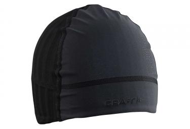 Craft Active Extreme 2.0 Beanie Black