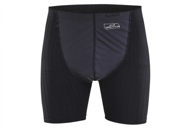 Craft Active Extreme 2.0 Boxer Black