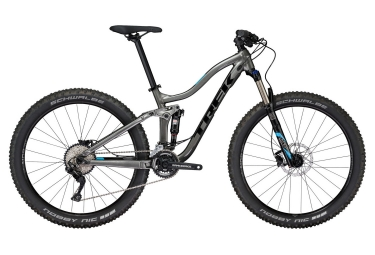 Women Full Suspension MTB 2018 FUEL EX 5 WSD CH