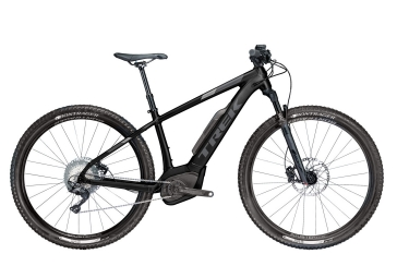 Electric Hardtail Trek Powerfly 7 Shimano SLX XT 11V 27.5'' 2018