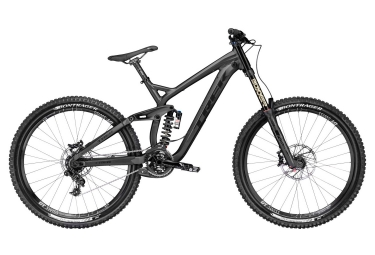 pre co trek 2018 velo complet session 8 27 5 s bk