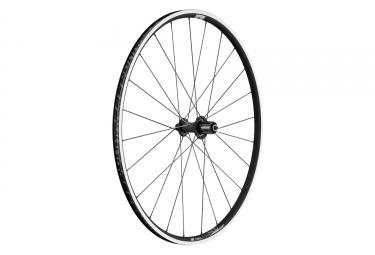 roue arriere dt swiss pr 1400 dicut 21 9x130mm shimano sram 2018