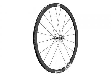 roue avant dt swiss t1800 classic 9x100mm 2018