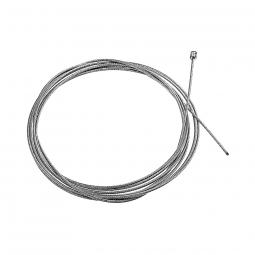 Cable de derailleur pour velo de course