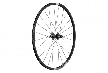 roue arriere dt swiss pr 1600 dicut db 21 12x142mm shimano sram 2018