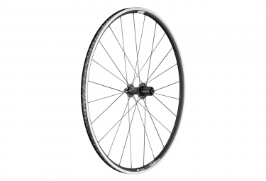 DT SWISS Rear Wheel PR 1600 Dicut DB 21 | 9x130mm | 2018