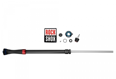 Rockshox Kit Upgrade CHARGER2 RCT3 Crown LYRIK/YARI (A1-B1/2016+)
