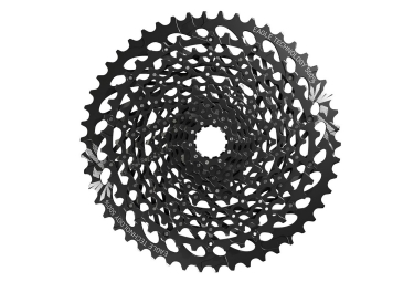 Cassette SRAM GX EAGLE XG-1275 10-50 Dents 12V