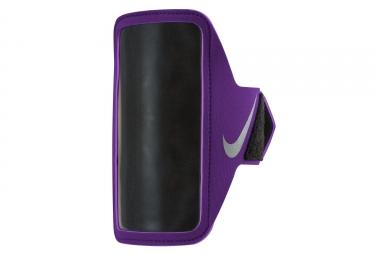 brassard telephone nike violet