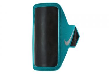 Brassard Téléphone Nike Vert