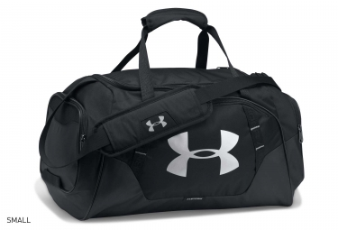 sac de sport under armour undeniable 3 0 noir 55