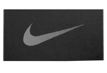 Nike Sport Towel L Noir Unisex