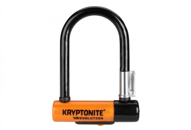 Antivol u kryptonite evolution mini 5