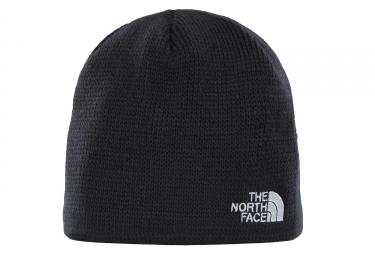 bonnet the north face bones noir