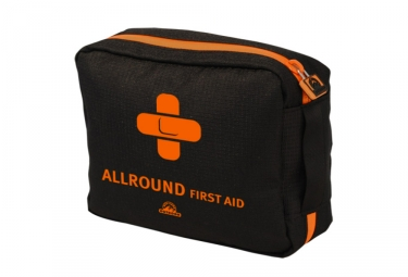 Trousse de secours allround 62 pieces xl
