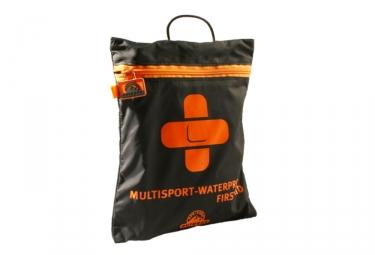 trousse de secours multisport 34 pieces uni