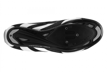 Chaussures Route 2018 Northwave Sonic 2 Noir