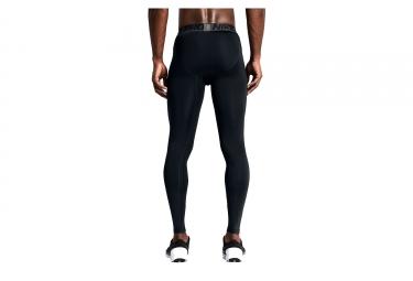 Collant de compression Nike Pro Noir Homme